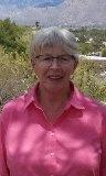 Tina Zayhowski